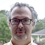 Mike Ledbetter