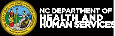 NC Footer Logo